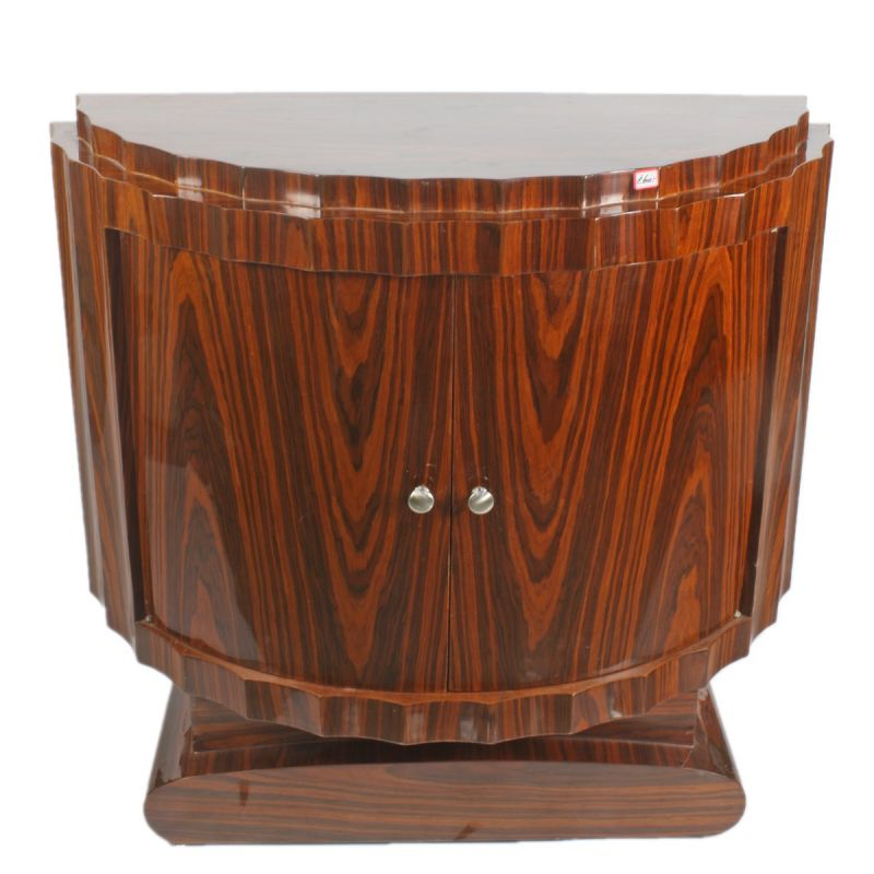 Art-Deco commode